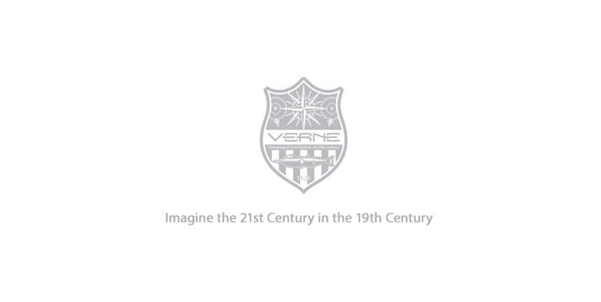 베른 편백나무 멀티찜기 통원목 풀세트 국내제작236,250원-아웃도어랜드마크주방/푸드, 조리도구/기구, 압력솥/찜기, 찜기바보사랑베른 편백나무 멀티찜기 통원목 풀세트 국내제작236,250원-아웃도어랜드마크주방/푸드, 조리도구/기구, 압력솥/찜기, 찜기바보사랑